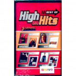 Various Artists - High On Hits '97