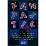 Various Artists - Hit Mix Of The 90's