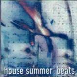 Various Artists - House Summer Beats