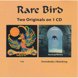 Various Artists - Impossible Hits 2