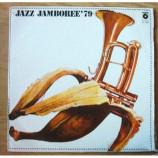 Various Artists - Jazz Jamboree 79