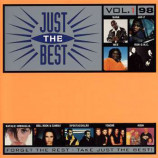 Various Artists - Just The Best 1/98