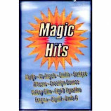 Various Artists - Magic Hits