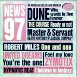 Various Artists - News 97