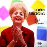 Ines Taddio - Ines Taddio