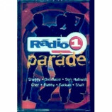 Various Artists - Radio 1 Parade