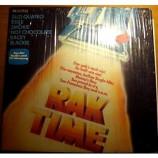 Various Artists - Rak Time