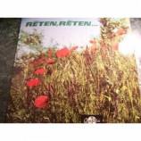 Various Artists - Reten, Reten