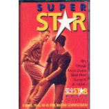Various Artists - Super Star