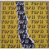 Various Artists - Top 11