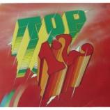 Various Artists - Top 12