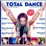 Various Artists - Total Dance