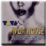 Various Artists - Viva In Da House