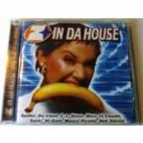 Various Artists - Z+ In Da House
