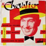 Maurice Chevalier - Quand Un Vicomte