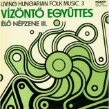 Vizonto - Living Hungarian Folk Music 3