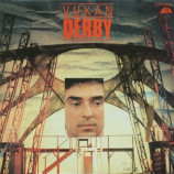 Vukan George & Creative Jazz Ensemble - Derby
