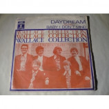 Wallace Collection - Daydream / Baby I Don't Mind