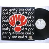 Why - Rock-por Que