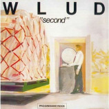 Wlud - Second