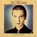 Wolfgang Riechmann & Streetmark - Wolfgang Riechmann & Streetmark