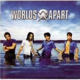 Worlds Apart - Don't Change