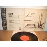 Zou - Zou