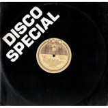 GIDEA PARK - SEASONS OF GOLD - 12 Inch