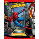 MINI POSTER (40cm x 50cm) - MARVEL COMICS SPIDER-MAN : NYC - Poster