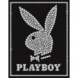 MINI POSTER (40cm x 50cm) - PLAYBOY : BLING - Poster