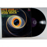 Elton John - Who Wears These Shoes (7