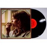 Mick Jagger - Lucky in Love - 12