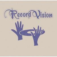recordvision