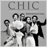Chic  - Dance Dance Dance