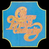 Chicago - chicago transit authority