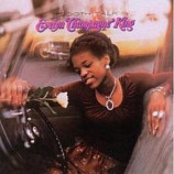 Evelyn Champagne King - Smooth Talk