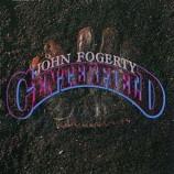 John forgery - centerfiled