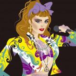 Madona - Dress me up