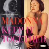 madona - kEEP IT TOGETHER