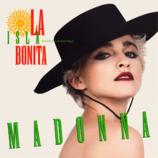 Madona - La isla Bonita