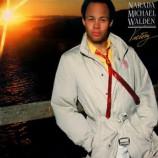 Marada Michael Walden - Victory