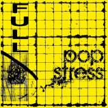 Pop Stress - Full