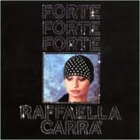 Raffala Carra - Forte FORTE forte