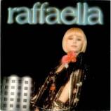 Raffala Carra - Raffala