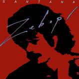 Santana - Zebop