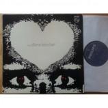 Ihre Kinder - ...Ihre Kinder - LP, Album + Insert!