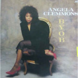 Angela Clemmons - B.Y.O.B. (Bring Your Own Baby)