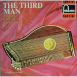 Anton Karas With The 2 Rudis - The Third Man