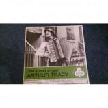 Arthur Tracy - The Street Singer Arthur Tracy