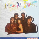 Atlantic Starr - Silver Shadow